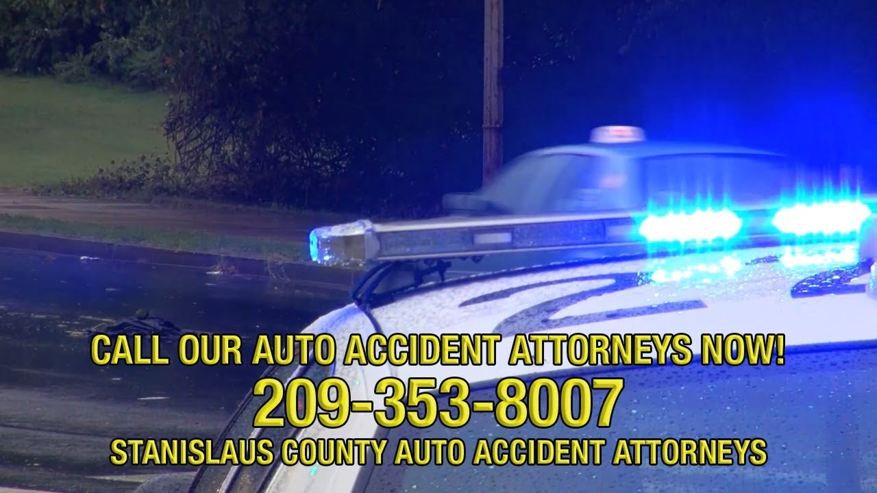 Hickman CA Auto Accident Attorneys | Best Personal Injury Lawyers