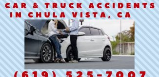 Los Banos CA Auto Accident Attorneys Personal Injury Lawyers